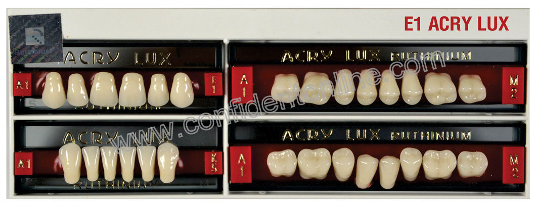Tooth Shade Chart B2 The Best Tooth 2018